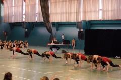 remise-medaille-danse-lucon-1