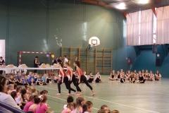 remise-medaille-danse-lucon-10