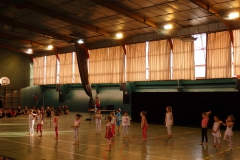 remise-medaille-danse-lucon-11