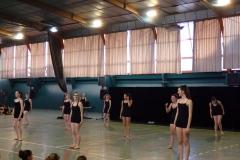 remise-medaille-danse-lucon-15