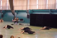 remise-medaille-danse-lucon-17