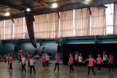 remise-medaille-danse-lucon-2