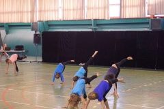remise-medaille-danse-lucon-4