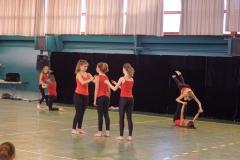 remise-medaille-danse-lucon-5