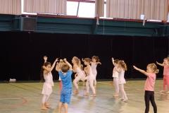 remise-medaille-danse-lucon-7