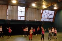 remise-medaille-danse-lucon-8