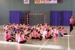 remise-medaille-danse-lucon-9