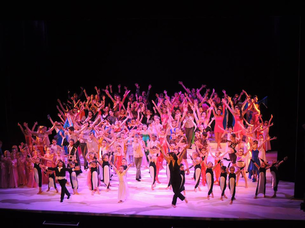 spectacle-danse-ca-marche-3