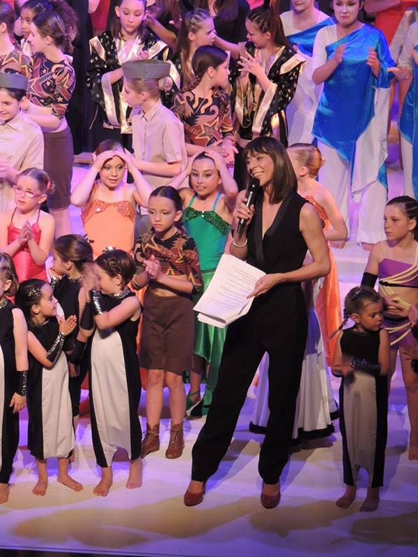 spectacle-danse-ca-marche-5