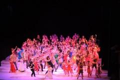 spectacle-danse-ca-marche-1