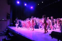 spectacle-danse-ca-marche-2