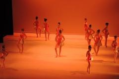 spectacle-danse-ca-marche-6