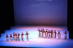 spectacle-danse-ca-marche-7