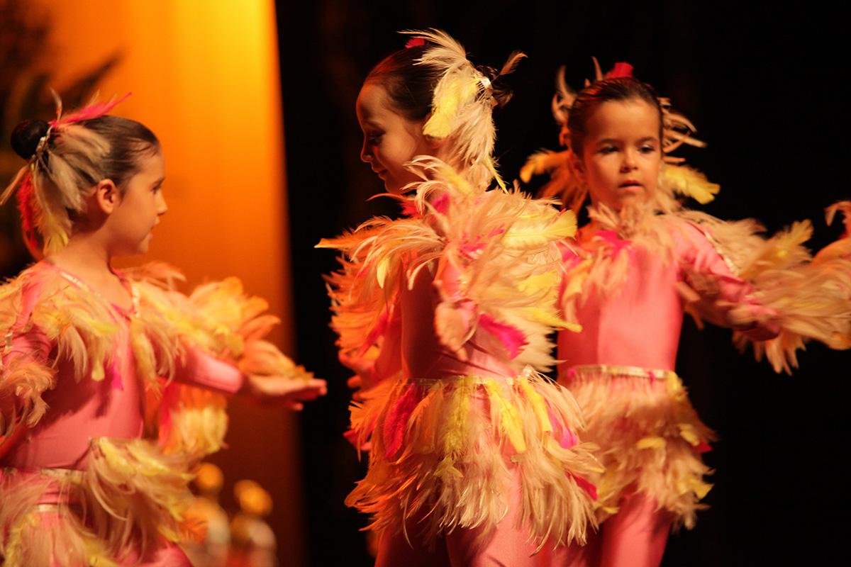 spectacle-danse-jazz-safari-17