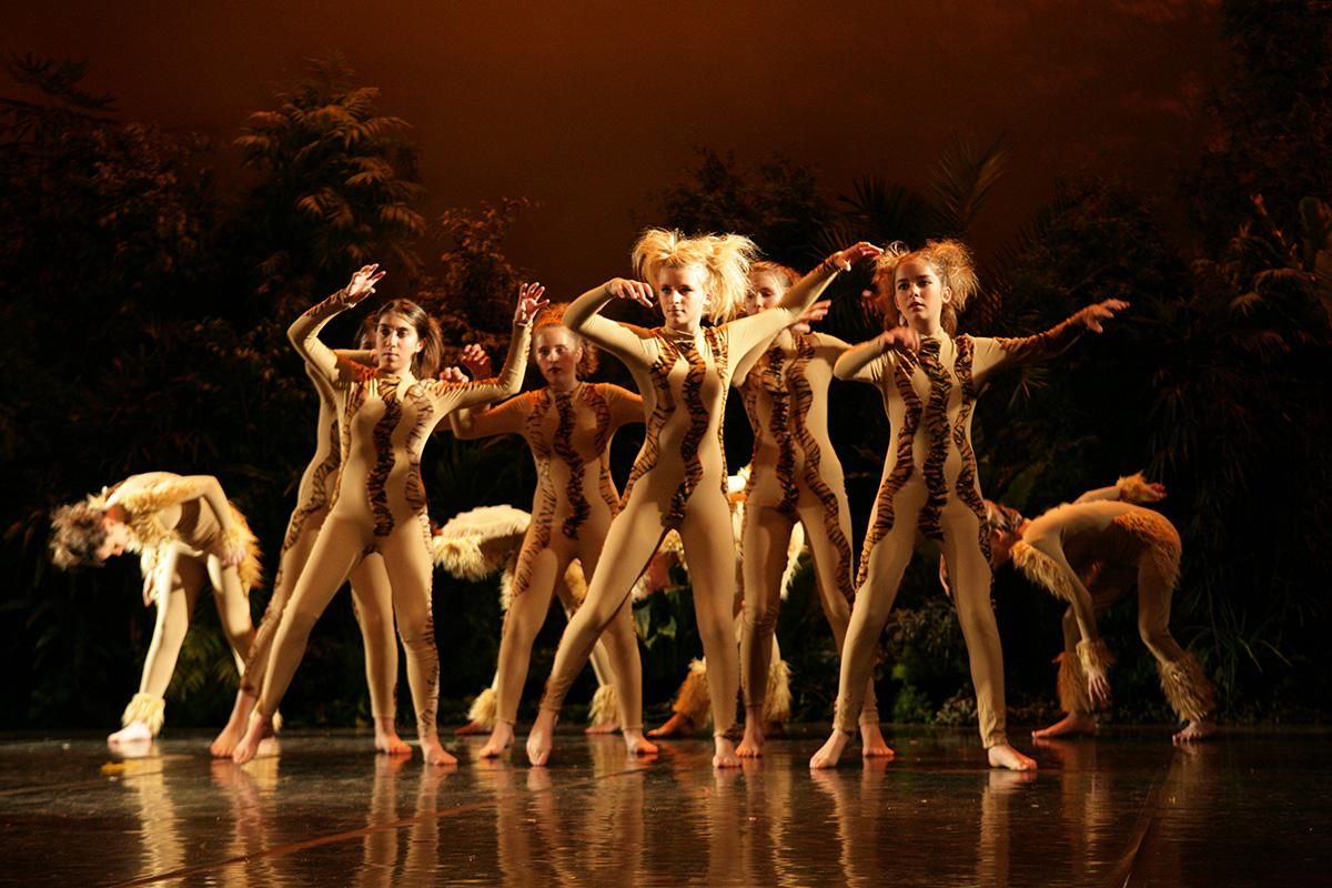 spectacle-danse-jazz-safari-21