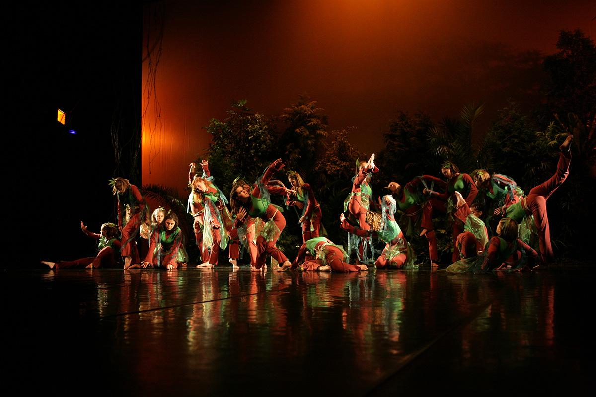 spectacle-danse-jazz-safari-22