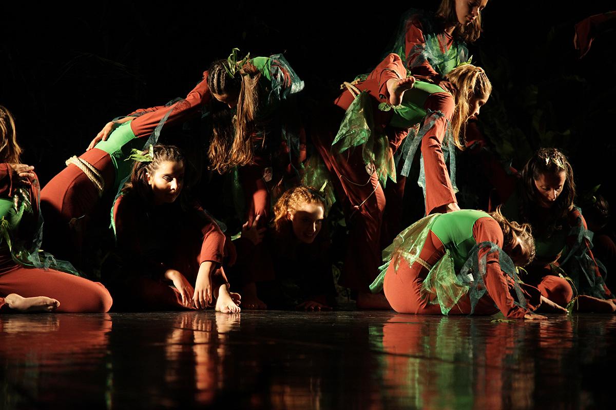 spectacle-danse-jazz-safari-24