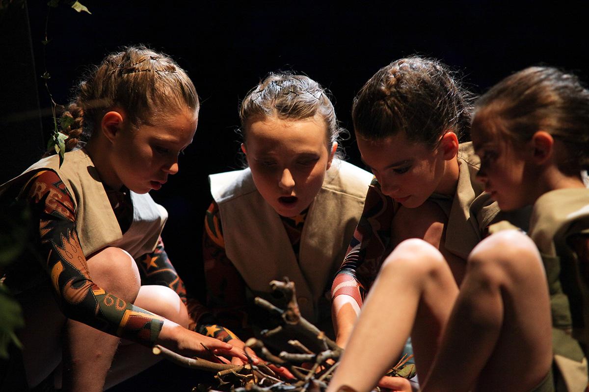 spectacle-danse-jazz-safari-7