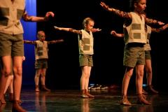 spectacle-danse-jazz-safari-1
