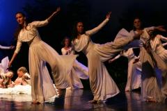 spectacle-danse-jazz-safari-10
