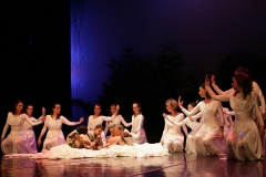 spectacle-danse-jazz-safari-11