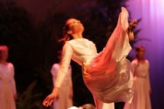 spectacle-danse-jazz-safari-12