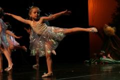 spectacle-danse-jazz-safari-16