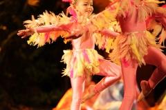 spectacle-danse-jazz-safari-18