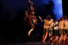 spectacle-danse-jazz-safari-2