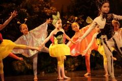 spectacle-danse-jazz-safari-20