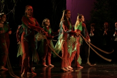spectacle-danse-jazz-safari-23