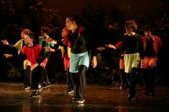 spectacle-danse-jazz-safari-3