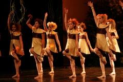 spectacle-danse-jazz-safari-5