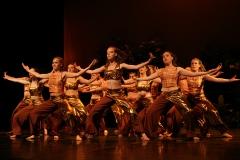 spectacle-danse-jazz-safari-6
