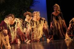 spectacle-danse-jazz-safari-8