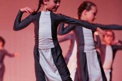 jazz-de-j-a-z-danse-16