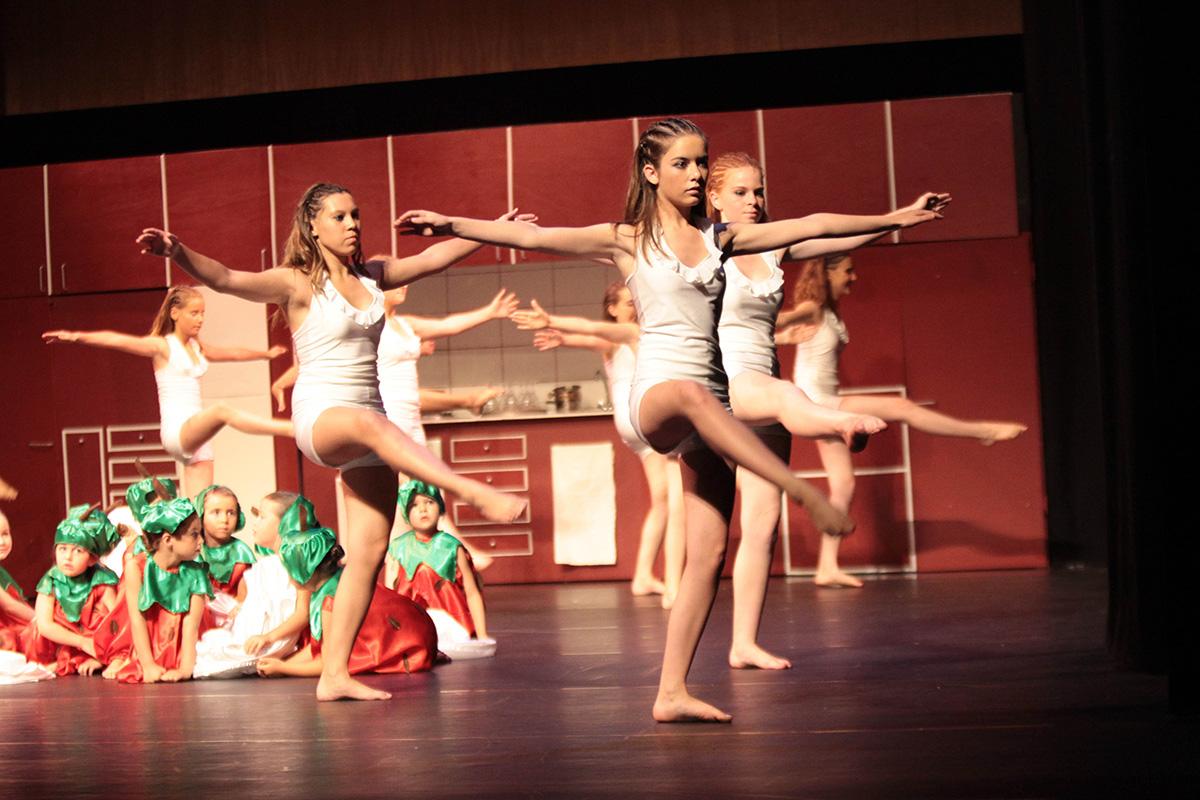 spectacle-danse-jazz-les-petits-pas-dans-les-plats-11