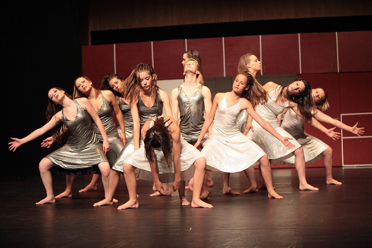 spectacle-danse-jazz-les-petits-pas-dans-les-plats-14