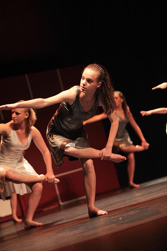 spectacle-danse-jazz-les-petits-pas-dans-les-plats-15