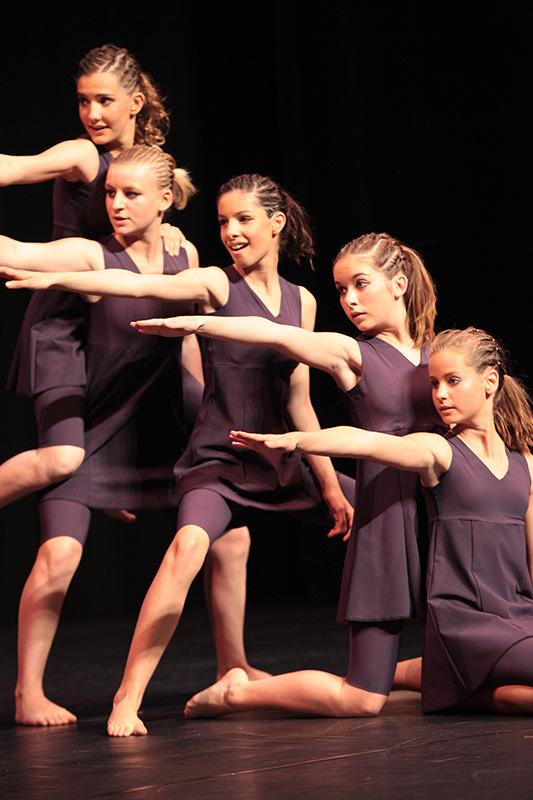 spectacle-danse-jazz-les-petits-pas-dans-les-plats-16