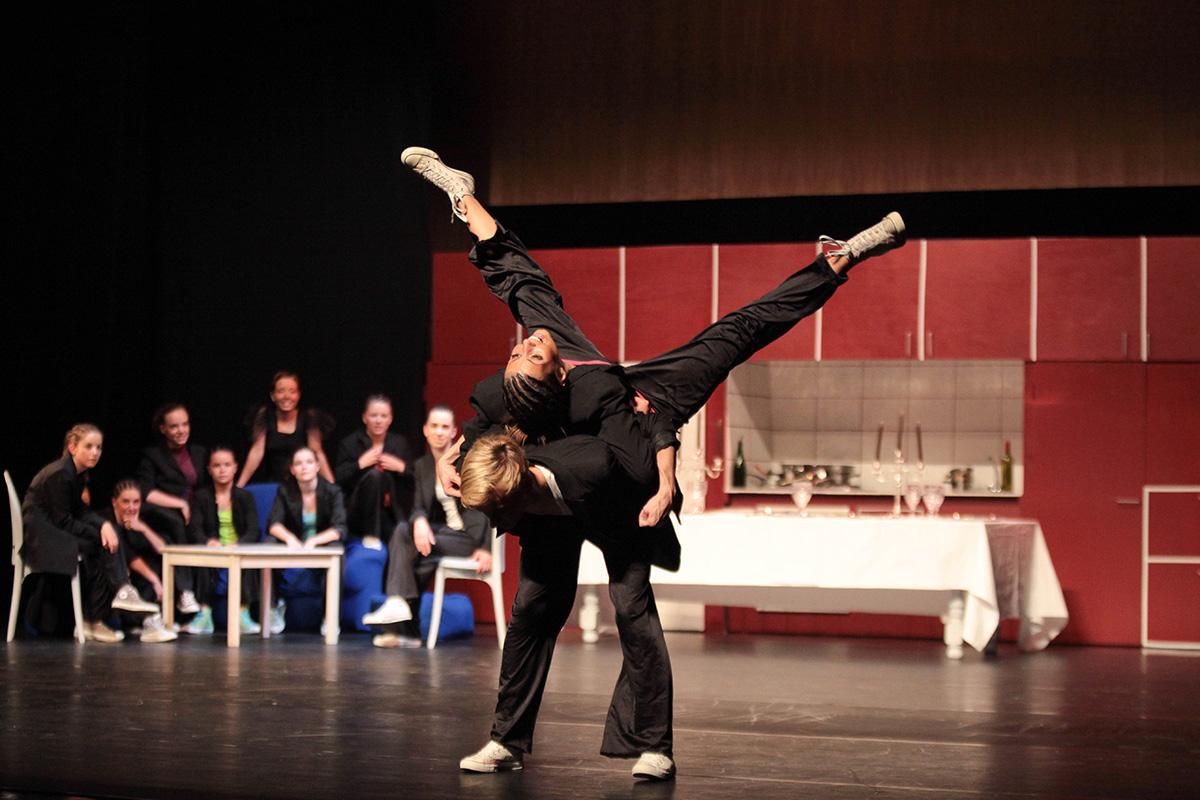 spectacle-danse-jazz-les-petits-pas-dans-les-plats-20