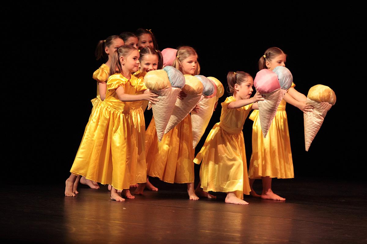 spectacle-danse-jazz-les-petits-pas-dans-les-plats-25