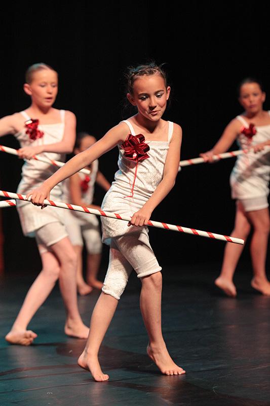 spectacle-danse-jazz-les-petits-pas-dans-les-plats-4