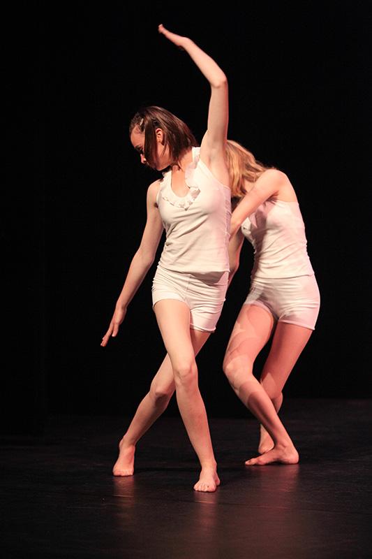 spectacle-danse-jazz-les-petits-pas-dans-les-plats-9