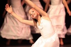spectacle-danse-jazz-les-petits-pas-dans-les-plats-10