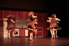 spectacle-danse-jazz-les-petits-pas-dans-les-plats-12