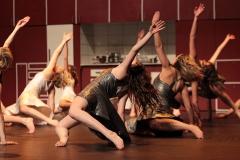 spectacle-danse-jazz-les-petits-pas-dans-les-plats-13
