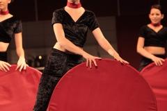 spectacle-danse-jazz-les-petits-pas-dans-les-plats-18