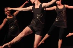spectacle-danse-jazz-les-petits-pas-dans-les-plats-19