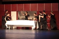 spectacle-danse-jazz-les-petits-pas-dans-les-plats-21